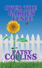 gardenfence
