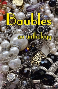 baubles-medium