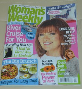Woman's Weekly_8401