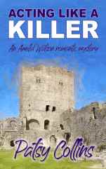 Killer ebook